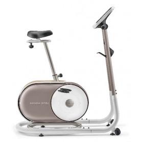 Horizon Fitness Heimtrainer Citta BT5.1
