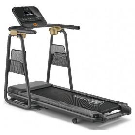 Tapis de course Horizon Fitness Citta TT5.1