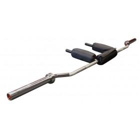 Jordan Safety Squat Bar 50mm (JL-SFSB)