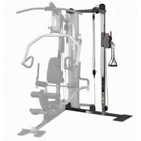 Body Solid Cable Pulling Station (GCCA)