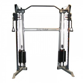 Entraîneur fonctionnel pour le corps solide (GDCC200)