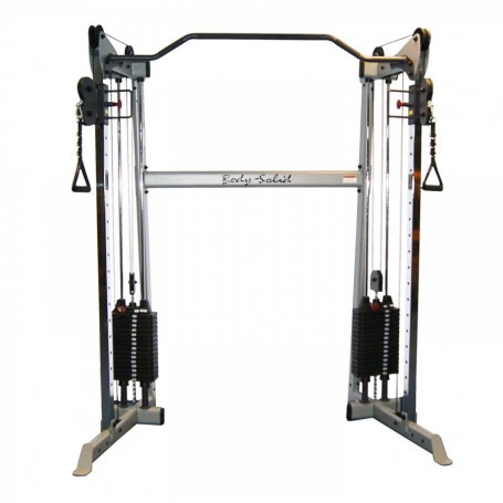 Body Solid Functional Trainer (GDCC200)