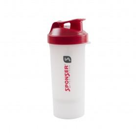 Sponser Smart Shaker 600ml