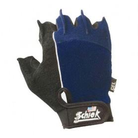 Schiek Fitness Gloves 510