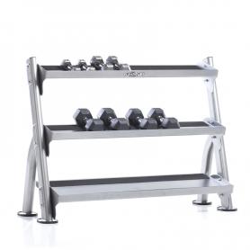TuffStuff Dumbbell Rack (CDR-300)