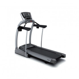 Vision Fitness Laufband TF40 Touch