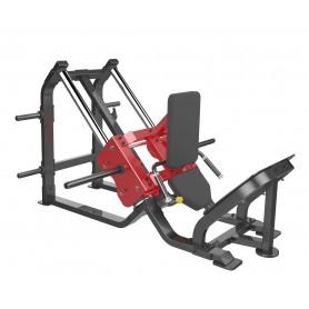 Impulse Fitness Hack Squat (SL7021)