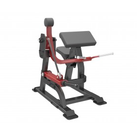 Boucle de biceps pour la remise en forme (SL7023)