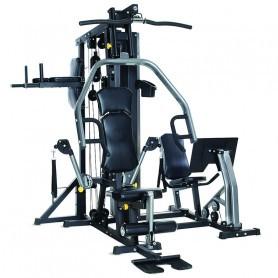 Horizon Fitness Torus 5 Multistation