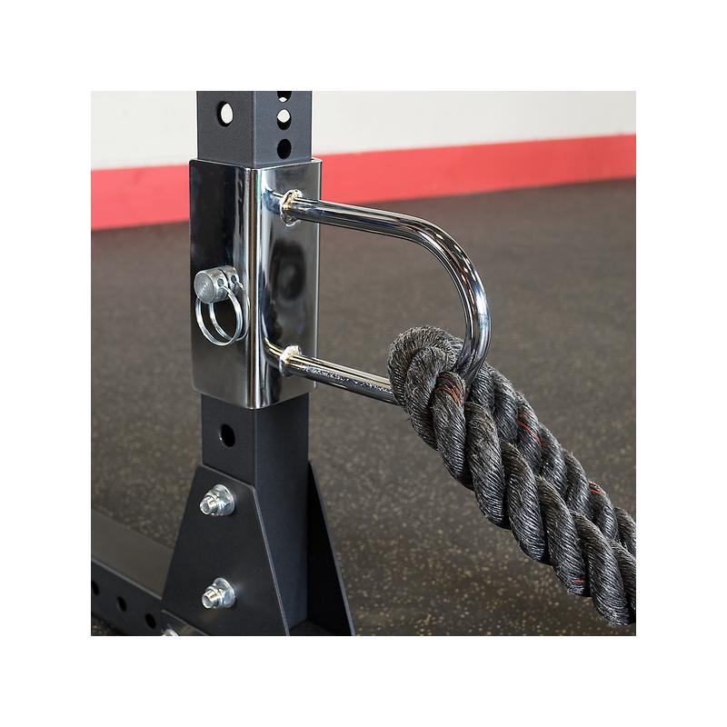 Body Solid U-Link Adapter zu Power Rack SPR500/1000 (SR-UL)