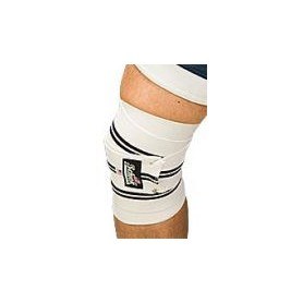 Schiek knee supports 1178