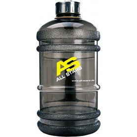 Drink Bottle 2,2l