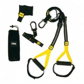 TRX Home 2 Suspension Trainer