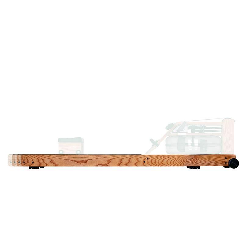 Waterrower XL-Schienen Verlängerung