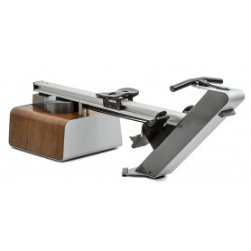 Style-Fit rowing ergometer SFR-015
