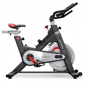 Life Fitness IC1 Indoor Cycle powered by ICG