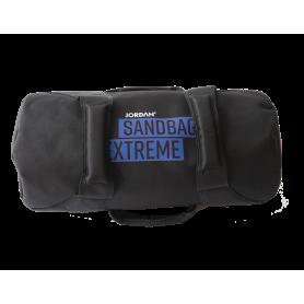 Jordan Sandbag X-treme non rempli (JL-SXT2)