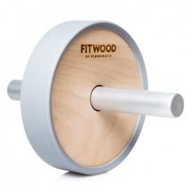 Fitwood Fitness Roller Kjerag