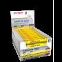 Sponser L-Carnitin Ampullen 30 x 25ml