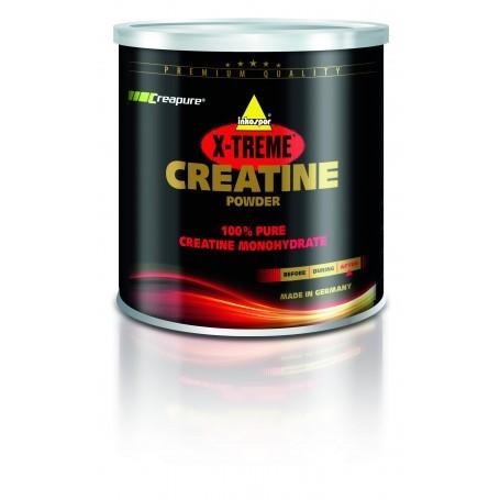 Inkospor X-Treme Creatine 500g can