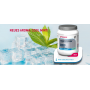 Sponser Competition Hypotonic 1000g Dose