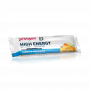 Sponser High Energy Bar 30 x 45g
