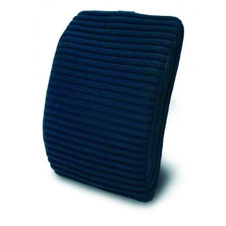 TOGU Airgo Aktiv Rückenkissen Comfort
