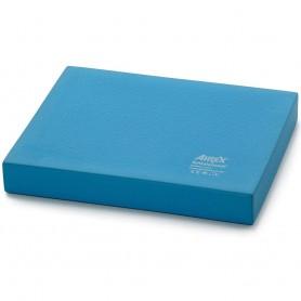 Balance Pad AIREX, bleu