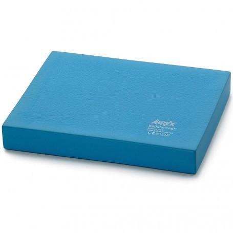 AIREX Balance Pad, blau