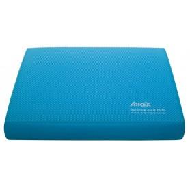 AIREX Balance Pad Elite, blau