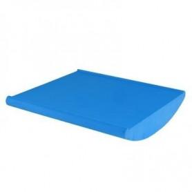 AIREX Koordinationswippe zu Balance-Pad