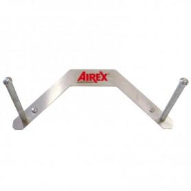 Airex Wandhalterung für Matten mit Ösen (WHS03)