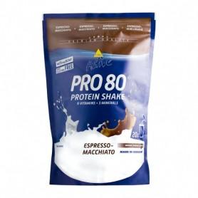 Inkospor Active Pro 80 in 500g bag