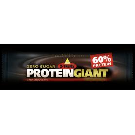 Barre géante protéinée Inkospor X-Treme 24 x 65g