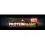 Inkospor X-Treme Protein Giant Riegel 24 x 65g
