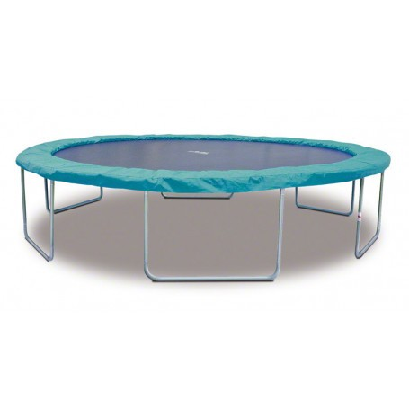 Trampolin Trimilin Fun 19 - Gartentrampolin