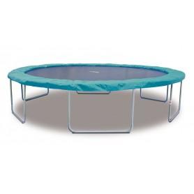 Trampoline Trimilin Fun 24 - Garden trampoline