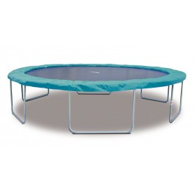 Trampoline Trimilin Fun 30 - Garden trampoline