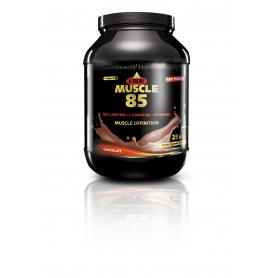 Inkospor X-Treme Muscle 85 in 750g Dose