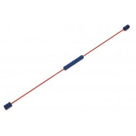 Sissel Sport-Swing