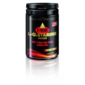 Inkospor X-Treme L-Glutamine 350g can