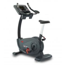 Ergomètre B8 de Circle Fitness