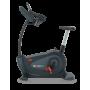 Circle Fitness B8 Ergometer