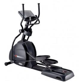 Appareil de musculation Circle Fitness E7 Crosstrainer