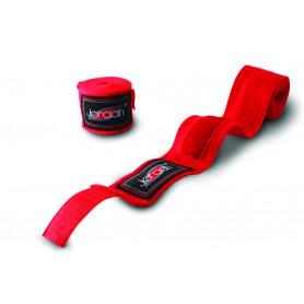 Bandages de boxe jordanienne 300cm (JLBOX-HW3)