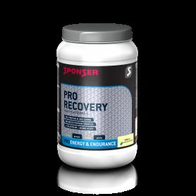 50/36 Sponser Pro Recovery Seau de 7 kg