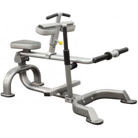 Impulse Fitness Seated Calf Raise (IT7005)