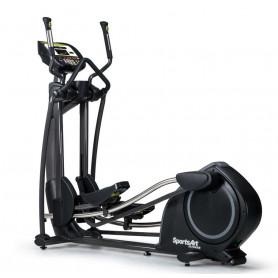 SportsArt G845 ECO-POWR™ Crosstrainer