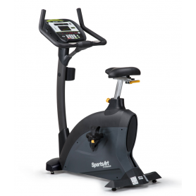 SportsArt G545U ECO-POWR™ ergometer