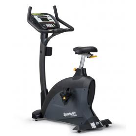 SportsArt G545U Ergometer ECO-POWR™